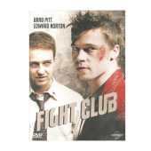 Fight Club - UNCUT