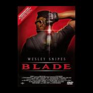 Blade 1 - Uncut - Indizierte Fassung