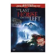 The Last House on the Left - Extended Version