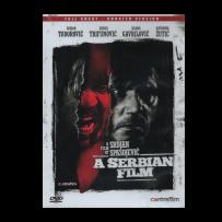 A Serbian Film - FULL UNCUT & UNRATED