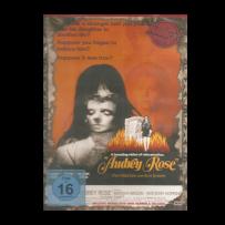 Audrey Rose - UNCUT HORROR CULT #5