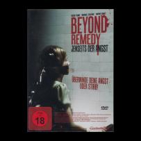 Beyond Remedy - UNCUT