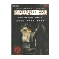 Cherry Tree Lane - UNCUT DIGIPACK IM SCHUBER