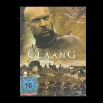 Claang - Tod den Gladiatoren - UNCUT