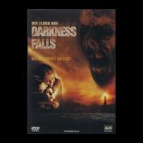 Der Fluch von Darkness Falls - UNCUT