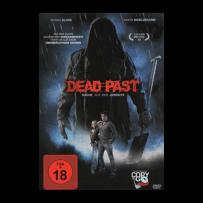 Dead Past - UNCUT