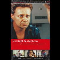 Der Kopf des Mohren - DER ÖSTERREICHISCHE FILM #168