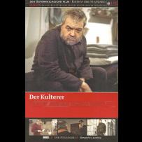 Der Kulterer - DER ÖSTERREICHISCHE FILM #157