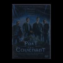 Der Pakt - The Covenant UNCUT