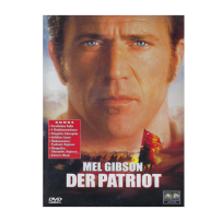 Der Patriot - Erstauflage