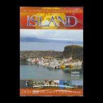 Island - Die schönsten Länder der Welt
