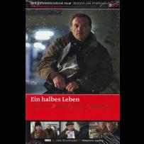 Ein halbes Leben - DER ÖSTERREICHISCHE FILM #171