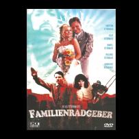 Familienradgeber - UNRATED & INDIZIERTE KLEINE HARTBOX