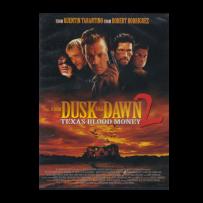 From Dusk Till Dawn 2 - UNCUT