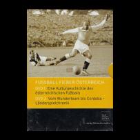 Fussball Fieber Österreich - 1 + 2 Box