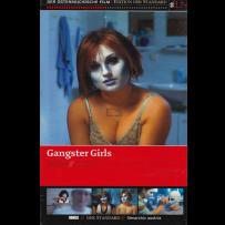 Gangster Girls - DER ÖSTERREICHISCHE FILM #174