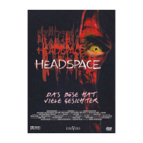 Headspace - UNCUT