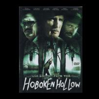 Hoboken Hollow - UNCUT & UNRATED ÖSTERREICH EDITION
