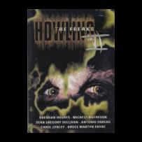 Howling VI / 6 - The Freaks - UNCUT