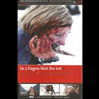 In 3 Tagen bist Du tot 2 -  DER ÖSTERREICHISCHE FILM #155