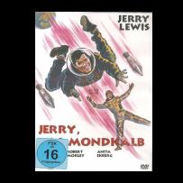 Jerry, das Mondkalb