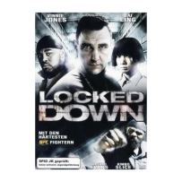 Locked Down - UNCUT & INDIZIERT
