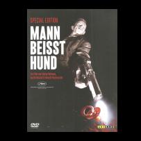 Mann beisst Hund - Special Edition - UNCUT