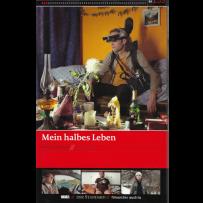 Mein halbes Leben - DER ÖSTERREICHISCHE FILM #153