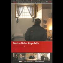 Meine liebe Republik -  DER ÖSTERREICHISCHE FILM #156