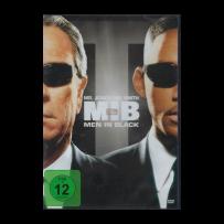 MIB - Men in Black 1