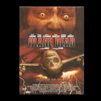 Plane Dead - PAPPBOX