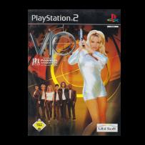 VIP - PS2
