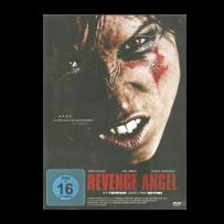 Revenge Angel - Slip - UNCUT