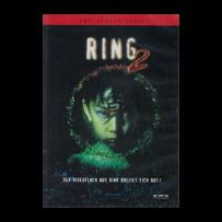 Ring 2 - ORIGINALE JAPANISCHE VERFILMUNG - UNCUT