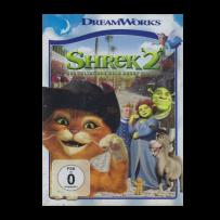 Shrek 2 - Neuauflage