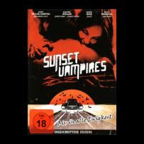 Sunset Vampires - UNCUT