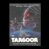 Targoor - UNCUT