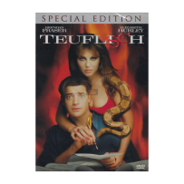 Teuflisch - SPECIAL EDITION