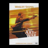 The Art of War - UNCUT