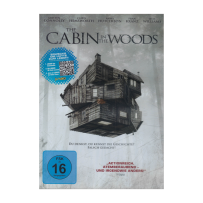 The Cabin in the Woods - UNCUT