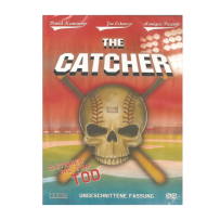 The Catcher - UNCUT & UNRATED