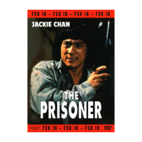 The Prisoner - UNCUT - Jackie Chan