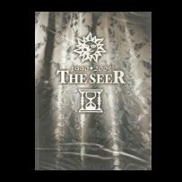 The Seer - 1990 * 2005