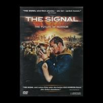 The Signal - CUT