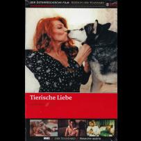 Tierische LIebe - DER ÖSTERREICHISCHE FILM #165