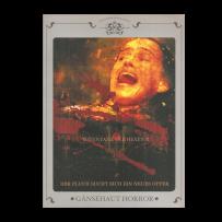 Totentanz der Hexen 2 - UNCUT SCHUBER EDITION
