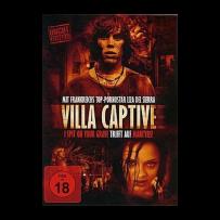 Villa Captive - UNCUT