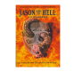 Freitag der 13. - Teil 9 - UNRATED & INDIZIERT - Jason goes to Hell